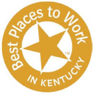 KY Best Places to Work